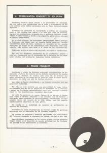 19691200 Revista Patro0002