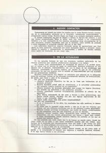 19691200 Revista Patro0003