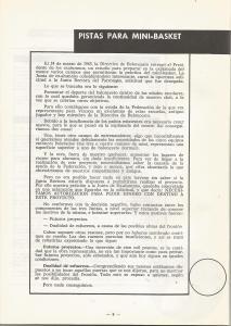 19691200 Revista Patro0004