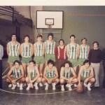 1976-77 PATRO FM 3ª div (a)