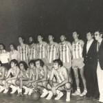 1976-77 PATRO FM 3ª div (c)