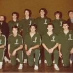 1980-81 PATRO Jr (a)