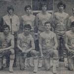 1980-81 PATRO Jr (d)