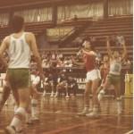 1980-81 X Torneo Patronato