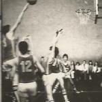 1980-81. PATRO Maristas Jv Anton Soler 4