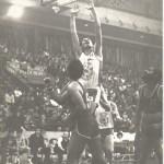1981-82 PATRO Satecma 1ª B Alexander Aurre 4