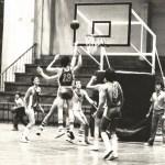 1982-83 PATRO 2ªdiv Alberto Anasagasti a