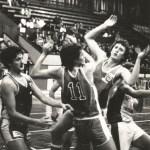 1982-83 PATRO 2ªdiv Alex - Arza y Peña