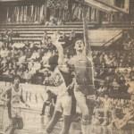 1982-83 PATRO 2ªdiv Alex Aurre 19821025 Deia