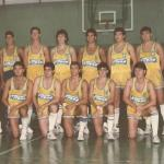 1986-87 PATRO Viland TV 2ª div (2)