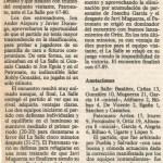 19900121 Correo
