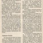 19900210 Correo