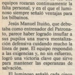 19900211 Correo