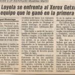 19900303 Correo