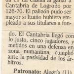 19900430 deia