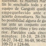 19901015 Deia