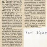 19901015 Egin