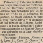 19901030 Correo