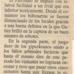 19910128 Egin