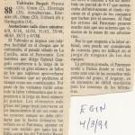 19910304 Egin