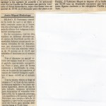 19910317 Correo