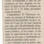 19910415 Egin