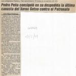19910513 Correo