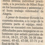 19911020 Correo