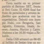 19911101 Correo