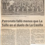 19911111 Correo