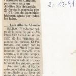 19911202 Deia