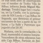 19920918 Correo