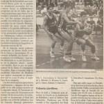 19921004 Correo