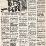 19921012 Egin
