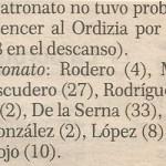 19921123 Correo