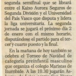 19921226 Correo