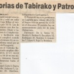 19930118 Correo