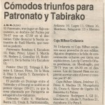 19930201 Correo