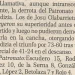 19930208 Correo