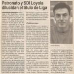 19930508 Correo