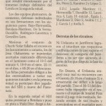 19930509 Correo