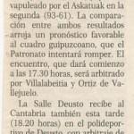 19931009 Correo