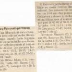 19931114 Correo