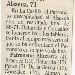19931122 Deia
