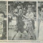 1994-95 19940715 Correo