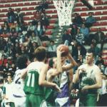 1995-96 EBA Bilbao Patronato j