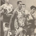 19960127 Correo EBA jugador JORGE GONZALEZ