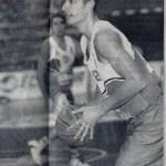 19960216 Deia EBA jugador ALEX GOMEZ