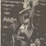 19960414 Correo EBA jugador EDUARDO PASCUAL