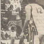 19960502 Diario Inca EBA jugador LARSON. RUSSELL ELLIS